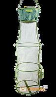 Садок Kalipso KN1-3090 (6806005) (214629)