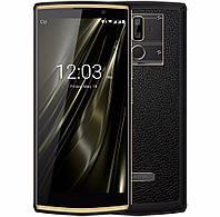 OUKITEL K7 Pro | Черный | 10000 mAh | 4/64 ГБ | 4G/LTE | Гарантия, фото 1