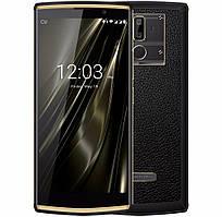 OUKITEL K7 Pro | Чорний | 10000 mAh | 4/64 ГБ | 4G/LTE | Гарантія