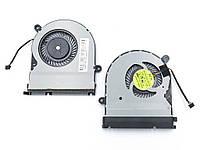 Вентилятор (кулер) для Asus TP300, TP300L, TP300LA, TP300LD, TP300LJ, TP300UA (DFS501105PR0T) ORIGINAL