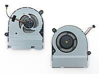 Вентилятор (кулер) для Asus TP500L, TP500LN, TP500LA, TP500LB (13NB05X1T01011)