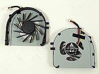 Вентилятор (кулер) для Dell Vostro 3400, 3500, V3400, V3500 (KSB05105HA / 05F5GHJ / MF60100V1-Q010-G99 /
