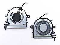 Вентилятор (кулер) для HP Folio 1040 G3 ( EG50040S1-C530-S9A) (Версия 2) ORIGINAL