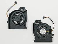 Вентилятор (кулер) для HP Pavilion DV6-6000, DV7-6000 (MF60120V1-C180-S9A, KSB0505HB) (DC5V 0.4A) ORIGINAL, фото 1