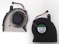 Вентилятор (кулер) для HP PROBOOK 4340S, 4341S (EF75070V1-C040-S9A) ORIGINAL