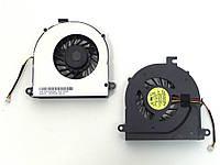 Вентилятор (кулер) для Lenovo IdeaPad C460, C461, C462, C465, C466, C467 (Dfs531205pcot)