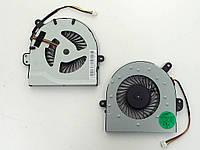 Вентилятор (кулер) для Lenovo IdeaPad S300, S400, S405, S310, S410, S415 (90201489)