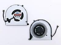 Вентилятор (кулер) для Lenovo ThinkPad E450, E450C, E455 (BAZA0707R5H). ORIGINAL