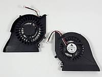 Вентилятор (кулер) для Samsung R718, R720 (BA96-04095A / BA96-04096A). ORIGINAL.