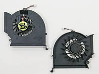 Вентилятор (кулер) для Samsung R730, NP-R730, R780, NP-R780 (BA81-11008A) ORIGINAL