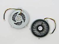 Вентилятор (кулер) для Sony Vaio SVE15, E15, E17, SVE15, SVE17