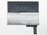 Клавиатура для ноутбука Asus E202, X205, X205T, X205TA, E202S, E205, E202SA, E202M, E202MA, TP201SA (RU Black