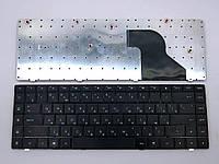 Клавиатура для ноутбука HP Compaq 620, 621, 625, CQ620, CQ621, CQ625 15.6 ( RU Black ).