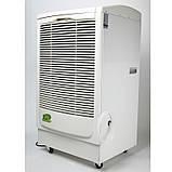 Осушувач повітря Celsius DH-150, фото 3