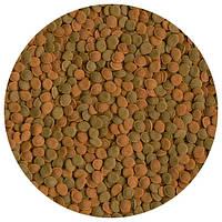Корм для рыб Tetra Wafer Mix, 7 г. расфасовка SK01026