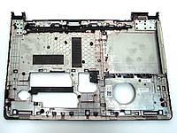 Корпус для ноутбука Dell Inspiron 15 5555, 5558, 5559 (Нижняя крышка (корыто)). Оригинальная новая