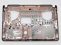 Корпус для ноутбука Dell Inspiron 15 7557 7559 (T9X28, 0T9X28) (Нижняя крышка (корыто). Оригинальная новая