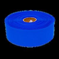 Термоусадочная пленка 100mm*0,12, фото 1
