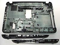 Корпус для ноутбука HP Pavilion G6-2000, G6-2100 Серии (G6-2xxx) (Нижняя крышка (корыто)). (684164-001,, фото 1