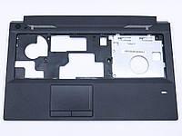 Корпус для ноутбука Lenovo B590 (Крышка клавиатуры). Оригинальная новая