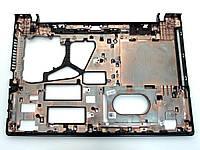 Корпус для Lenovo G50, G50-30, G50-45, G50-70, G50-80, Z50-30, Z50-40, Z50-45, Z50-70, Z50-75 (Нижняя