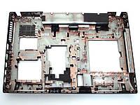 Корпус для Lenovo P580, P585, N580, N585 (Нижняя крышка (корыто)). Оригинальная новая