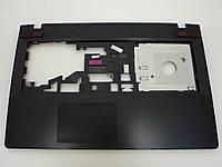 Корпус для Lenovo Y500, Y510, Y510S, Y510P (Крышка клавиатуры). Оригинальная новая (AP0RR00050)