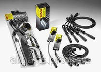 Высоковольтные провода Mazda 323, 626, 3, 6, CX-7, CX-9, CX-5