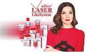 Точность лазера - для Вашей кожи - Точное оружие против морщин!