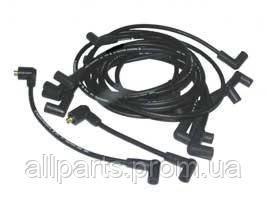Высоковольтные провода Mitsubishi Lancer X,9, L200, Outlander XL, Pajero, Colt, Galant, свечные провода