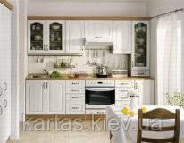 """Встроенная мебель. Кухни, шкафы купе, прихожие, офисная мебель. - ТМ """"KARTAS"""" в Борисполе"""