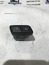 Кнопка запирания двери Ford Transit Custom с 2012- год BK2T-14017-AA