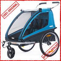 Велосипедный прицеп Thule Coaster XT TH 10101806