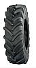 Шина  600/70  R34 Alliance 378 176  A8/B TL сельскохозяйственная