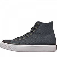 Кеды Converse Chuck Taylor All Star Modern Hi Submarine/Black - Оригинал
