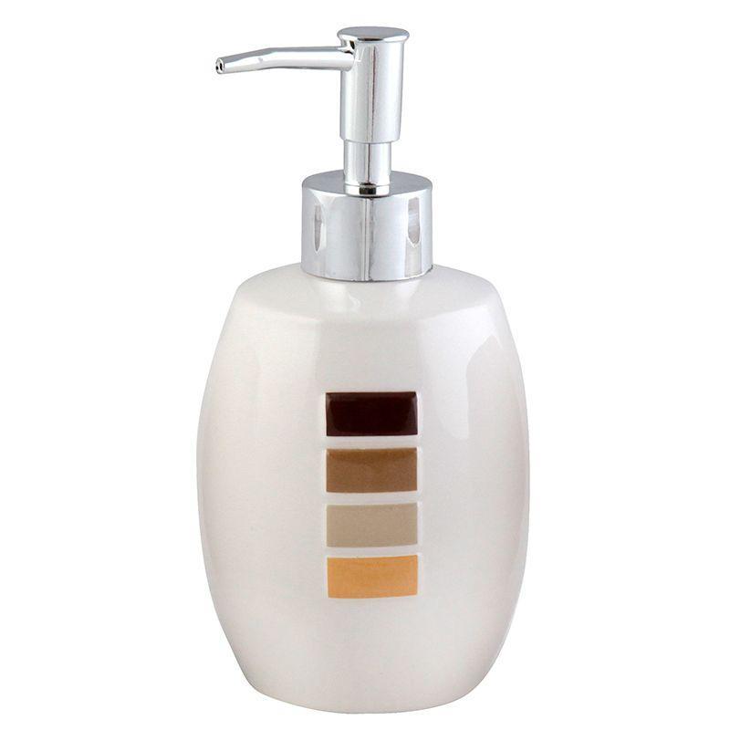 Дозатор для жидкого мыла серии Strip AWD02190717
