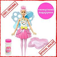 """Кукла Barbie Фея серии """"Дримтопия"""" DVM95"""