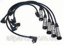Высоковольтные провода на шкоду Skoda Octavia, Fabia, Superb, Praktik, Yeti, Roomster, Rapid