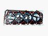 2.01.815 Комплект прокладок (уплотнителей) головки блока