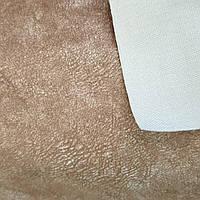 Мебельная ткань микрофибра флок . Антикоготь