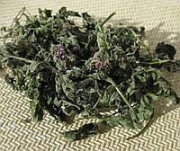 Сухоцвет Мяты-5 грамм