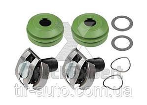 Комплект ремонтный механизма самоподвода IVECO Eurotech, Eurostar ( Truck Expert ) 34600533TE