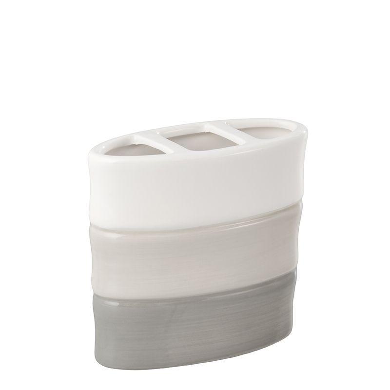 Стакан для зубных щеток серии Stello AWD02191015