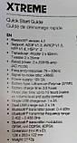 Портативная bluetooth колонка JBL XTREME BIG, фото 5