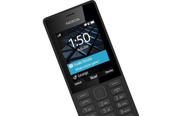 ТелефонNokia 150