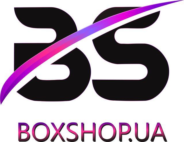 BoxShop TM