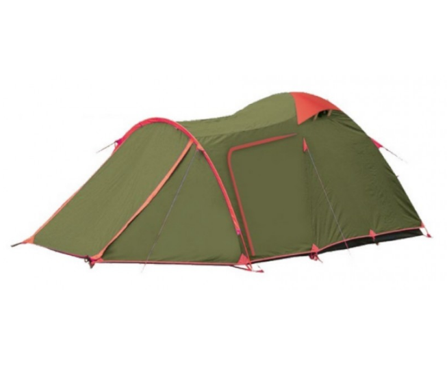 Палатка Lite Twister