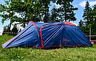 Палатка Lite Twister, фото 3
