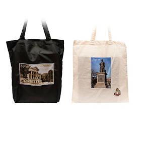 Эко сумки от Vikamade