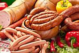 Стартовая культура PestoSTART для сыровяленых и сырокопченых  колбас 30г 🇨🇭(Швейцария), фото 2